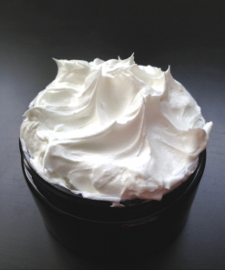 Hydrating Bath Butter