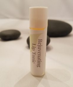 Hydrating Lip Tonic